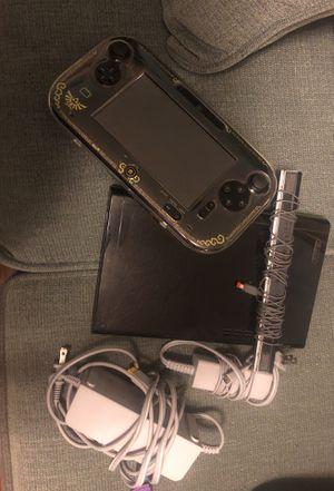 Nintendo Wii U for Sale in Apopka, FL