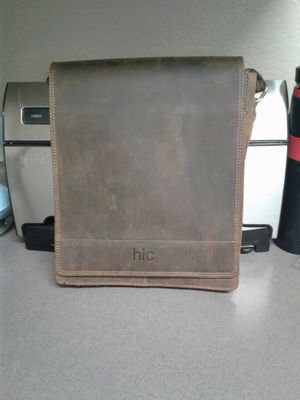 HTC Tablet Bag for Sale in Puyallup, WA