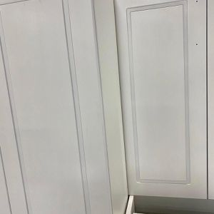 Laundry Room Wall Cabinets for Sale in Houston, TX