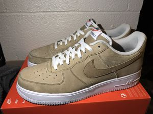 Nike AF1 for Sale in Everett, WA