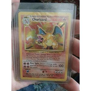 Charizard for Sale in Portland, OR
