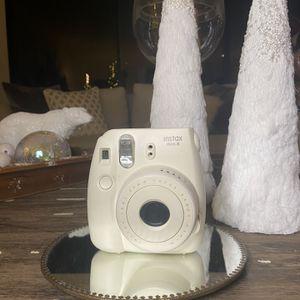 Polaroid Camera for Sale in Danville, CA