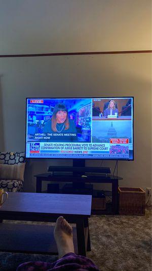 """70"""" Samsun TV for Sale in Alhambra, CA"""