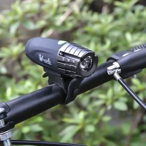 Front Bike Light for Sale in Paradise Valley, AZ