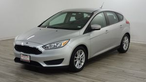 2016 Ford Focus for Sale in St. Louis, MO