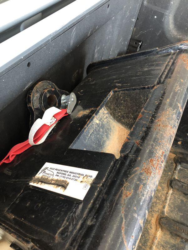 24 Inch Quick release bucket for excavator