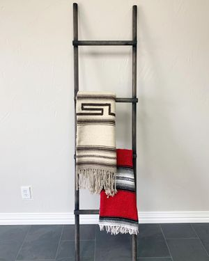 Hand Crafted Ladder for Sale in Garland, TX