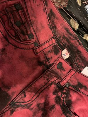 True Religion Jeans for Sale in Florissant, MO