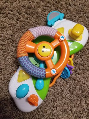 Baby toys for Sale in Catonsville, MD