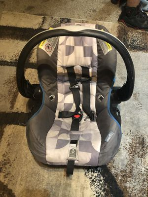 Evenflo car seat for Sale in Tulsa, OK