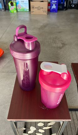 Blender Bottles for Sale in Vancouver,  WA