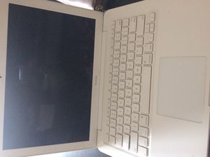 MacBook 2009 for Sale in Houston, TX