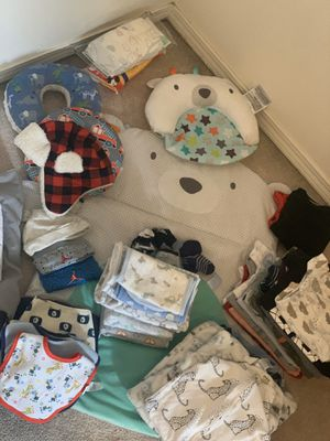 Baby Items for Sale in Lynnwood, WA
