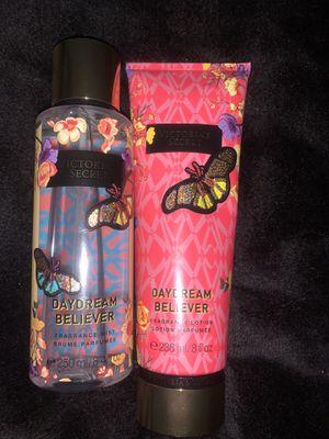 Victoria's Secret Perfume set for Sale in Highland, CA