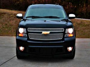 💸 2OO8 Chevrolet Tahoe 🚙 for Sale in Tuscarora, MD