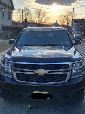 SUV for Sale in Sayreville, NJ