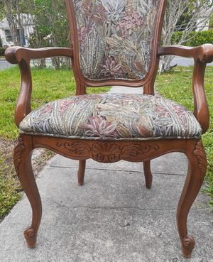 MID CENTURY CHAIRS for Sale in Riviera Beach, FL