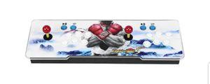 Arcade 2100 games for Sale in San Bernardino, CA