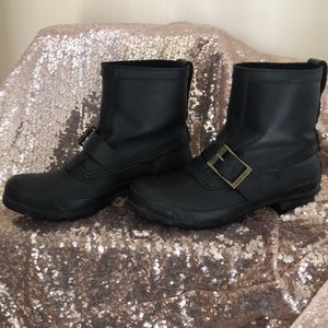 Hunter Boots Size 6/7 for Sale in Reading, PA