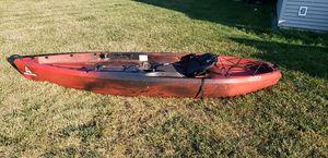 Ascend Kayak for Sale in Franklin, IN