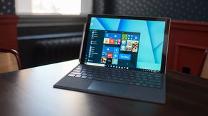 Microsoft Surface Pro 4 for Sale in Houston, TX
