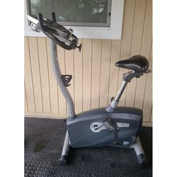 Schwinn Upright Exercise Bike For Home Gym for Sale in Kent,  WA