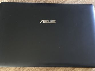 Laptop/notebook Asus X501A Windows 10 for Sale in Santa Ana,  CA