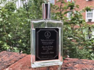 Aftershave Cologne - Taylor of Old Bond Street for Sale in Washington, DC