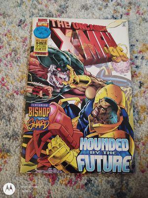 The Uncanny X-Men 96 for Sale in Walbridge, OH