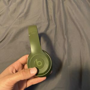 beats solo 3 for Sale in Andover, MA