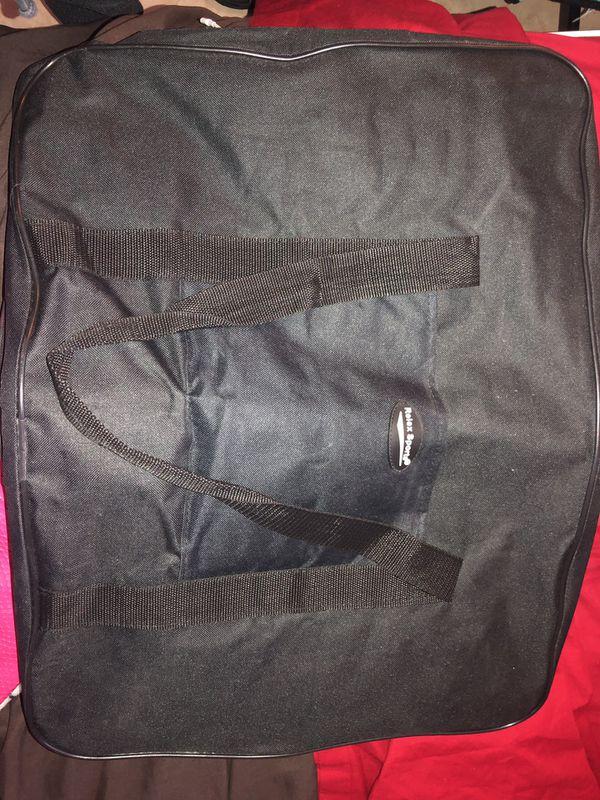Duffle bag Xtra large