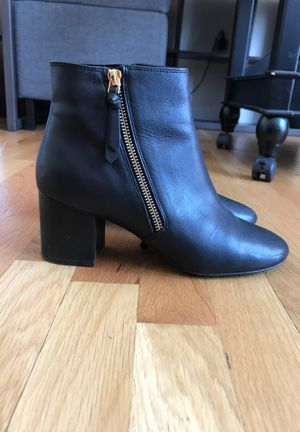 Cole Haan zero grand Booties US size 7 for Sale in Boston, MA