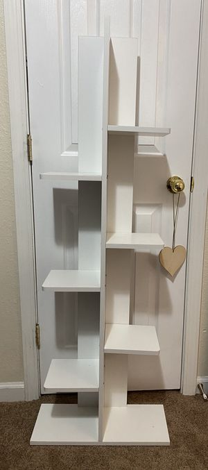 Bookshelf for Sale in La Vergne, TN