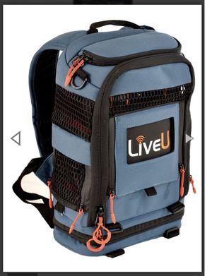 Liveu for Sale in Miami, FL