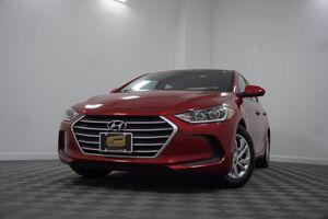 2017 Hyundai Elantra for Sale in Philadelphia , PA