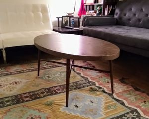 Retro Coffee Table for Sale in Midlothian, VA