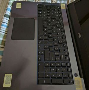 DELL Laptop for Sale in Queens, NY