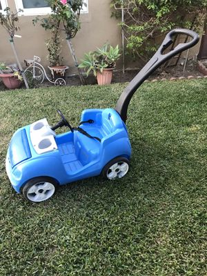 Step 2 kids car , Azusa for Sale in Irwindale, CA