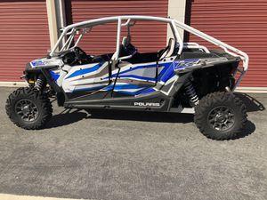 2017 Polaris Razor 1000 for Sale in Riverside, CA