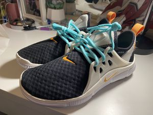 Nike Acalme Womens Running for Sale in Moreno Valley, CA