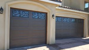 Garage doors installation and service hablamos español for Sale in Moreno Valley, CA
