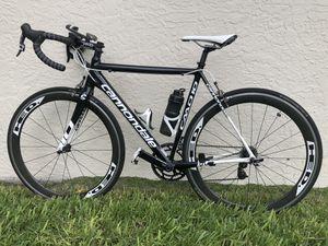 Road Bike for Sale in Orlando, FL