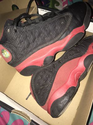 Kids Jordan's 13 for Sale in Miami, FL