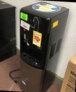 Primo Water Dispenser JOLOQ for Sale in China Spring,  TX
