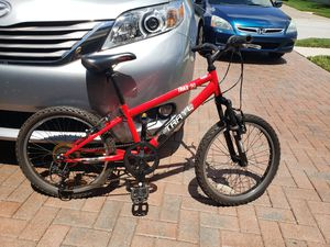 Trax 20 TRAYL speed bike for Sale in Lutz, FL