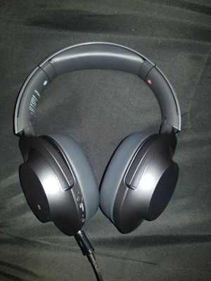 Sony h.ear on 2 for Sale in Ontario, CA