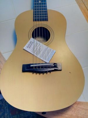 First Act Discovery Guitar for Sale in Delran, NJ