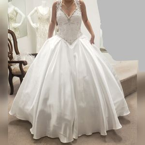 Quinceanera or sweet 16 dress for Sale in Tobyhanna, PA