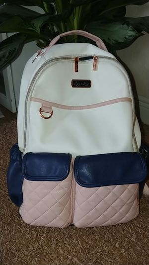 Itzy ritzy limited edition diaper bag for Sale in Lakeland, FL