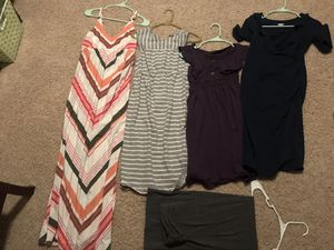 Maternity Dresses for Sale in Hilliard, OH